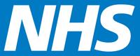 nhs-client-logo 200x80