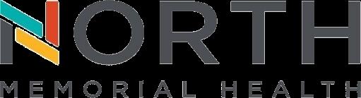 north-memorial-health-client-logo