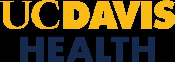 uc davis health-client logo