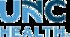 unc-health-client-logo 100x53