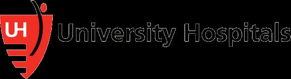 university hospitals-client logo