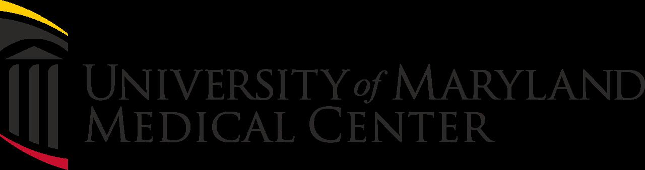 university-of-maryland-medical-center-client-logo