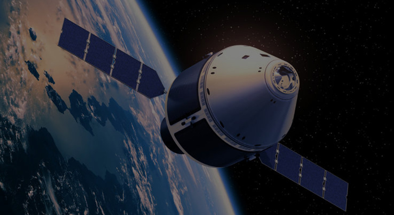 NASA Orion and Eggplant 795x435