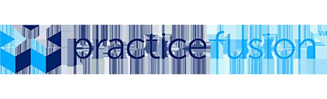 Practice-Fusion-Logo2