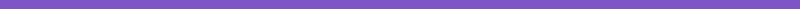Purple-bar-downloads-2