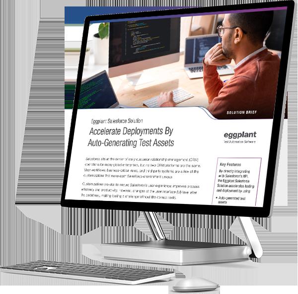 Salesforce Solution brief monitor mock-up (4)
