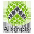 allscripts 120x120