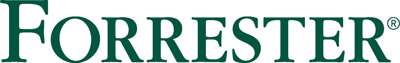 forrester-RGB_logo (1)-1